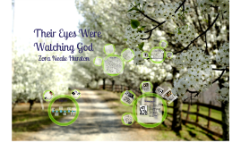 Copy of Their Eyes Were Watching God