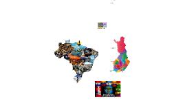 BRASIL-FINLANDIA