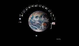 Copy of indicadores de gestión ambiental