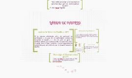 Copy of LABOR DE PASILLO