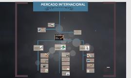 Copy of MERCADO INTERNACIONAL