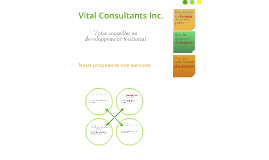 Copy of Vital Consultants Inc.