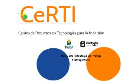 Copy of TIC Montevideo