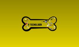 O impacto da tecnologia nos negócios - versão 2010