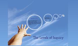 Inquiry