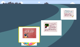 Capzles: Timeline your Experience! by Karen Imperial on Prezi