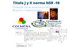 Copy of j y k NSR 10