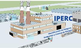 Demo IPERC-E