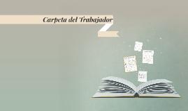 Copy of Carpeta del Trabajador