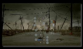 Dystopian Films