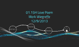 01.15H Love Poem