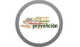 Taller U.Autónoma Masculinidad hegemónica y prevención