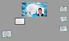 Copy of PRESENTACIO PERSONAL