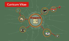 Curricum Vitae