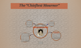 """Copy of The """"Chieftest Mourner"""""""