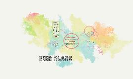 Beer Class