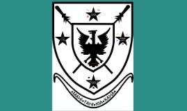 Paeroa College