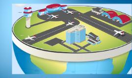 Copy of Aeropuerto - Torre de Control