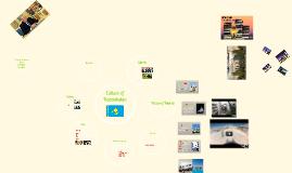 Copy of Culture of Kazakhstan Presentation