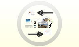 Projeto Aplicativo MAG