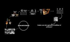 Copy of 3dodontoimage