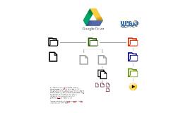 Inicialmente Google Docs ofrecía 1 GB de almacenamiento grat