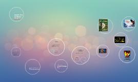Copy of Rebirth Plot
