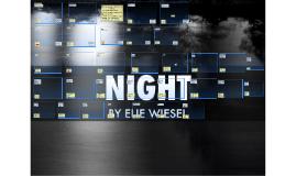 English 10B Night