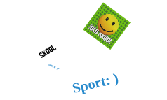 skool