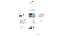Copy of Tug-Boat Theory