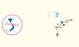 Copy of Ao Dai