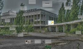 Copy of Tschernobyl