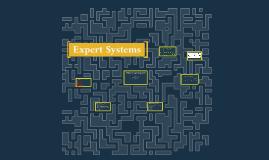 Sistemas Expertos Demo