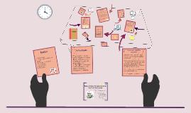 Regras de Bom Funcionamento de um Trabalho de grupo