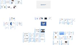 Copy of Facebook Marketing