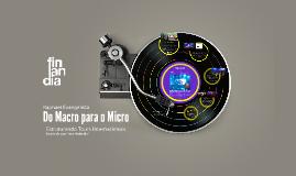 DO MACRO PARA O MICRO _ TOURS INTERNACIONAIS