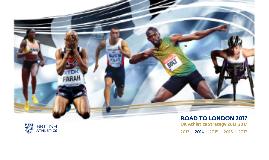 V3 UK Athletics Strategy 2013-17 (2014)