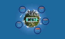 Copy of About IMPACT