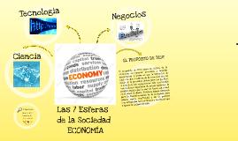 Copy of Ciudad Gospel - Radio Digital