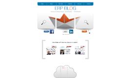 www.ERPBLOG.hu