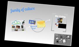 Copy of cultural-fam