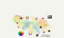 Color Wheel Lesson By Andrea Lorincz Papp On Prezi