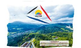 Szczyrk | X Konferencja Polskich Stacji Narciarskich i Turystycznych | 6-8.06.2018