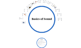 DC215 Basics of Sound