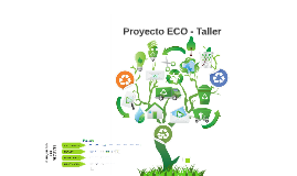 Proyecto ECO - Taller