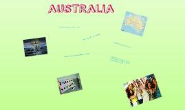 Australia HaleyEidem4
