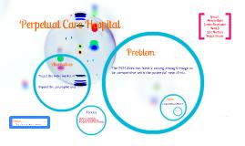 Perpetual Care Hospital