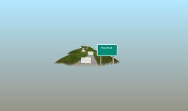 Road Ahead: