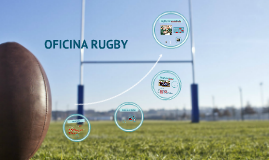Rugby na Sociedade