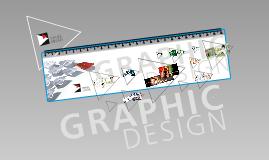 TRIBE Design